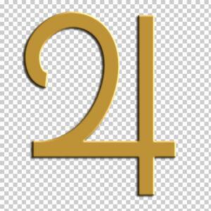 Символ Юпитер.