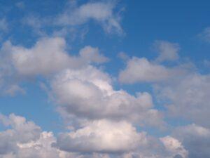 Стихия воздух. Для практики баланс стихий.